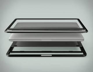Moldura para MacBook LIFT - Imagem - 3