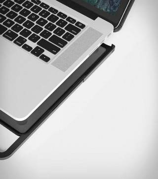 Moldura para MacBook LIFT - Imagem - 5