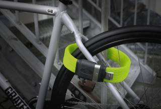 Cadeado para Bicicleta Litelok
