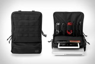 Kit MacBook Pro EDC