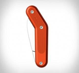Canivete Malvaux Número 1 - Imagem - 2