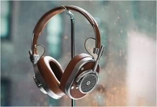 HEADPHONES MASTER & DYNAMIC MH40 - Imagem - 3