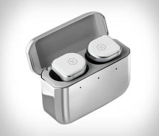 Fones de ouvido Master & Dynamic MW08 Headphones - Imagem - 2