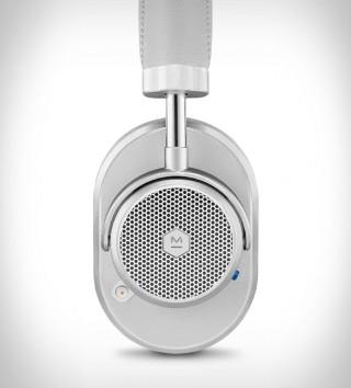 Headphones Master & Dynamic MW65 - Imagem - 4