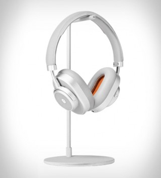 Headphones Master & Dynamic MW65 - Imagem - 2