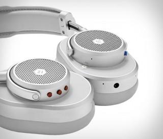 Headphones Master & Dynamic MW65 - Imagem - 3
