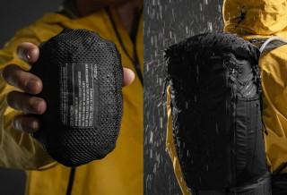 Mochila Compacta Matador Advanced Series Bags