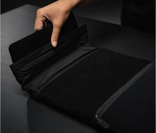 Capa para notebook Matador - Imagem - 4