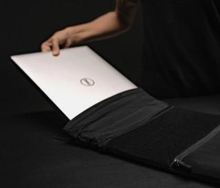 Capa para notebook Matador - Imagem - 2