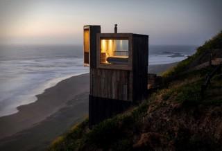 Casas Isoladas de Férias Espetaculares - MATANZAS CABINS