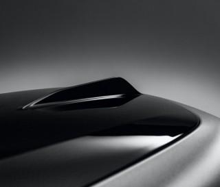 Bagageiro solução porta malas Mercedes AMG Roof Box - Imagem - 3