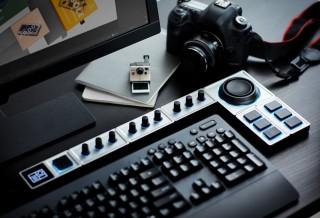 Console para o seu PC ou Mac - MONOGRAM CREATIVE CONSOLE