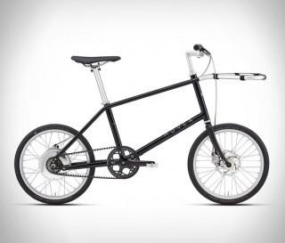 Bicicleta Elétrica Movea E-Bike - Imagem - 4