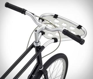 Bicicleta Elétrica Movea E-Bike - Imagem - 2