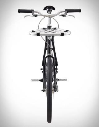 Bicicleta Elétrica Movea E-Bike - Imagem - 5
