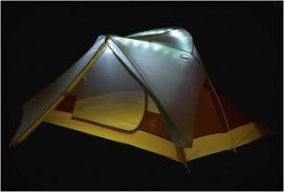 KIT DE LUZ PARA CAMPISMO - MTNGLO TENTS - Imagem - 5