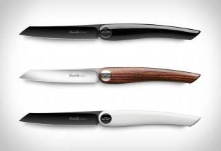 Canivete Nesmuk