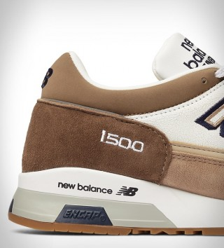 Tênis New Balance 1500 - DESERT SCAPE - Imagem - 3