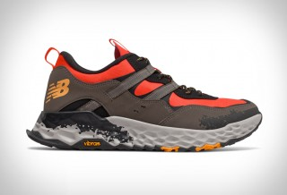 Tênis NEW BALANCE ALL TERRAIN COLLECTION