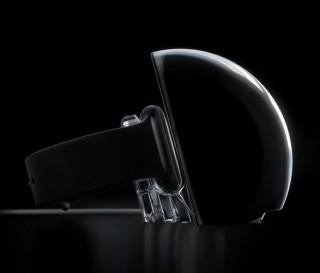 Transforme seu Apple Watch em um despertador de cabeceira - NightWatch - Imagem - 4