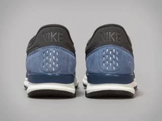 Nike Air Berwuda Oceano Fog - Imagem - 3