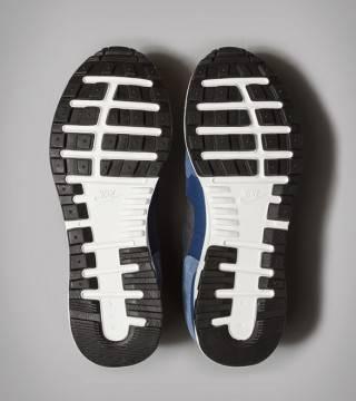 Nike Air Berwuda Oceano Fog - Imagem - 4
