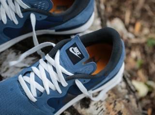Nike Air Berwuda Oceano Fog - Imagem - 5