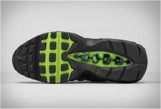 Nike Air Max 95 OG - Imagem - 3