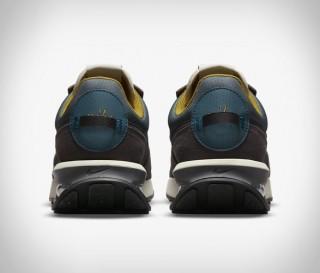 Tênis Nike Air Max Pre-Day LX - Imagem - 5