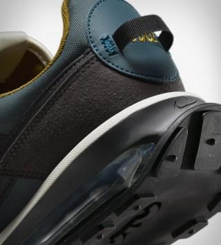 Tênis Nike Air Max Pre-Day LX - Imagem - 3