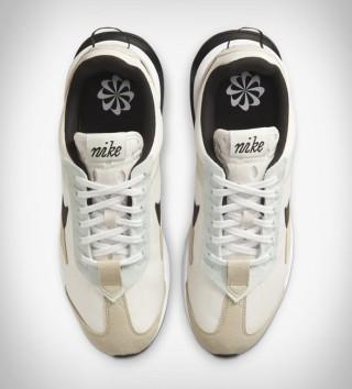 Nike Air Max Pre-Day LX White - Imagem - 4