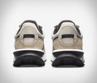 Nike Air Max Pre-Day LX White - Imagem - 2