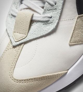 Nike Air Max Pre-Day LX White - Imagem - 5