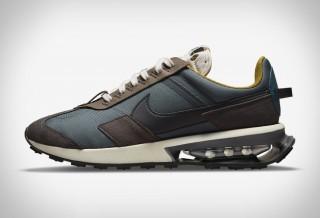 Tênis Nike Air Max Pre-Day LX