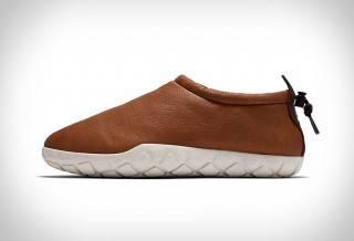Sapato Bomber Moc Air Nike