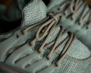 Nike Air Presto Ultra Respirável - Imagem - 2