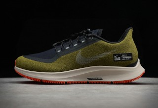 Tênis NIKE AIR ZOOM PEGASUS 35 SHIELD