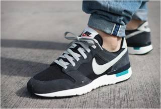 Nike Arquivo 83