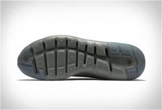 Lunarestoa 2 SE Cinza Frio | Nike - Imagem - 5