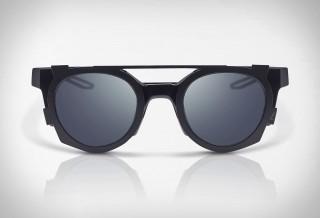 Óculos de sol - Nike NVXX Sunglasses