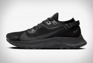 Tênis Nike Pegasus Trail 2 Gore-Tex