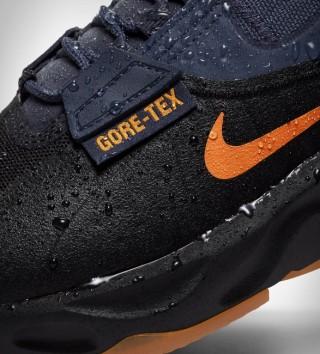 Tênis Nike React-Type GTX - Imagem - 3