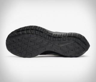 TÊNIS Nike Zoom Pegasus 36 Trail Gore-Tex - Imagem - 5