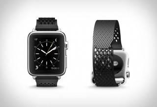 Pulseira LABB para Apple Watch