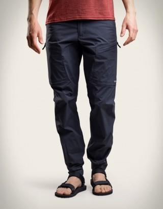 Calça versátil e extremamente leve - NORRA LIND OUTDOOR PANTS - Imagem - 4