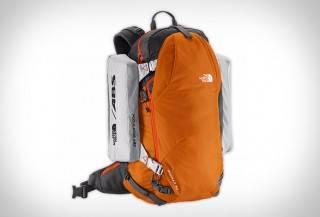 Airbag para Mochila | The North Face - Imagem - 2
