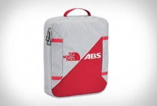 Airbag para Mochila | The North Face - Imagem - 5