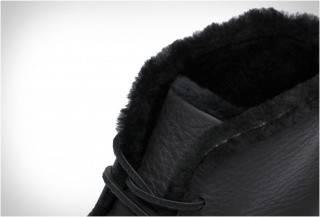 Chukka | North Face X Vans - Imagem - 4