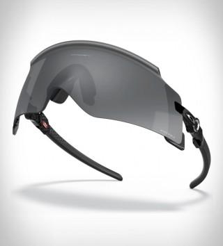 impressionantes óculos de sol - OAKLEY KATO - Imagem - 4