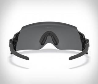 impressionantes óculos de sol - OAKLEY KATO - Imagem - 5